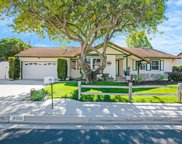 990 Nonchalant Drive, Simi Valley image