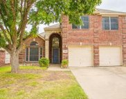 4920 Woodmeadow Drive, Fort Worth image