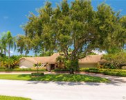 10095 Sw 70th Ave, Pinecrest image