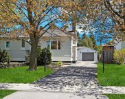 303 Anderson St, Whitby image
