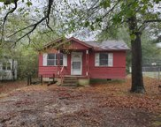 526 Boy Scout Road, Augusta image