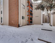 2740 W 86th Avenue Unit 186, Westminster image