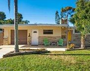 4540 Coquina Ridge Drive, Melbourne image