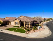 660 W Grand Canyon Drive, Chandler image