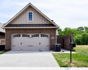 146 Winslow Ct, Gallatin image