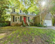 4820 Little Falls Drive, Raleigh image