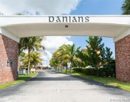 604 Ne 2nd St Unit #128, Dania Beach image