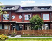 3475 Inverness Street, Vancouver image