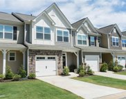 702 Daisy Hill Lane, Simpsonville image