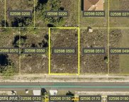 429 Nw 5th  Street, Cape Coral image