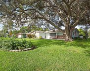 3690 Nw 100th Ave, Coral Springs image