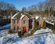 3 Christy  Heights, Old Saybrook image