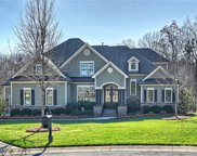 570  Quaker Meadows Lane, Fort Mill image
