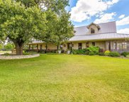 1109 County Road 4360, Decatur image
