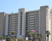 25800 Perdido Beach Blvd Unit 803, Orange Beach image