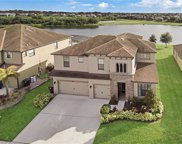 1816 Trophy Bass Way, Kissimmee image