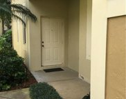 2144 Bahia Ln Unit 2144, Weston image