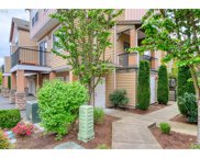 705 NW FALLING WATERS  LN Unit #105, Portland image