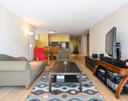 3441 Curle Avenue Unit 103, Burnaby image