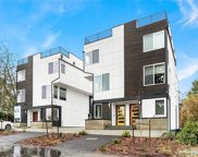 1767 B 16th Ave S, Seattle image