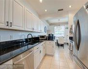 641 NW 170th Ter Unit -, Pembroke Pines image