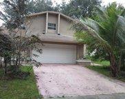 6212 Sandcrest Circle, Orlando image