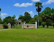 43880 Choctaw Street, Deland image