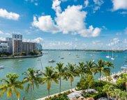 20 Island Ave Unit #617, Miami Beach image