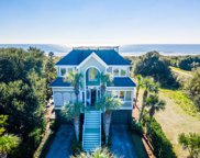 2916 Palm Boulevard, Isle Of Palms image