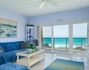 880 Mandalay Avenue Unit C407, Clearwater image