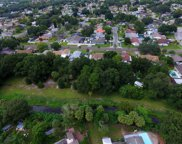 7180 Northbridge Boulevard, Tampa image