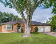 17503 Heritage Cove Court, Webster image