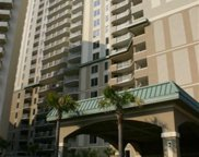 9994 Beach Club Dr. Unit 1204, Myrtle Beach image