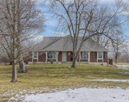 905 S Lincoln Avenue, Raymore image