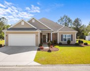 429 Hillsborough Dr., Conway image