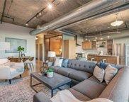 1401 Wewatta Street Unit 614, Denver image
