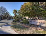 225 N Country Ln Unit 23, St. George image