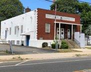 734 Woodfield  Rd, W. Hempstead image