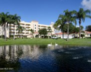 752 Bayside Drive Unit #504, Cape Canaveral image