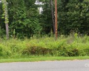 9709 Forest  Drive Unit #10, Charlotte image