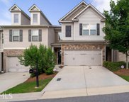 5004 Whiteoak Pt, Smyrna image