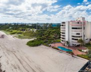 15645 Collins Ave Unit #PH 6, Sunny Isles Beach image