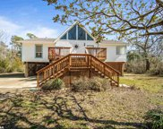 10514 County Road 1, Fairhope image
