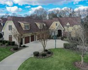 703 Torrence  Court, Waxhaw image