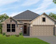 653 Coyote Creek Way, Kyle image
