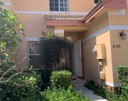 8752 Sw 21st  Ct Unit #8752, Miramar image