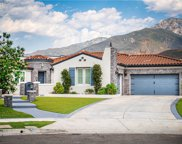 13518     Stoney Knoll Court, Rancho Cucamonga image