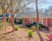 115 Cherrywood Trail, Greer image