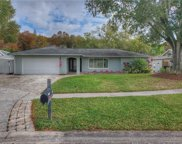 2631 Winding Wood Drive, Clearwater image