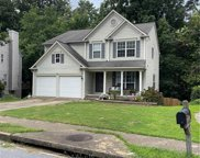 488 NW Bottesford Drive, Kennesaw image